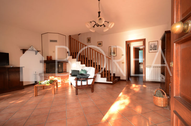 03_vendita-casa-con-giardino-duino-aurisina