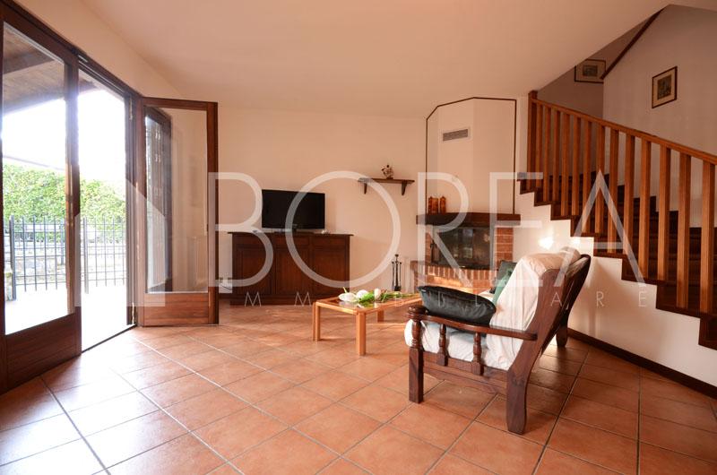 04_vendita-casa-con-giardino-duino-aurisina