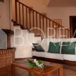 05_vendita-casa-con-giardino-duino-aurisina
