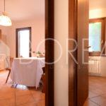 06_vendita-casa-con-giardino-duino-aurisina