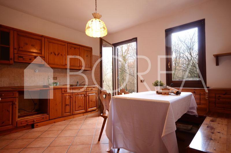 07_vendita-casa-con-giardino-duino-aurisina