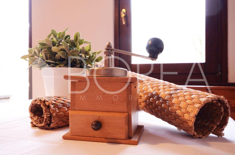 08_vendita-casa-con-giardino-duino-aurisina
