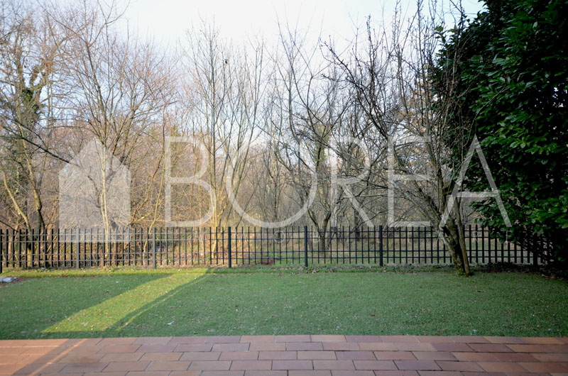09_vendita-casa-con-giardino-duino-aurisina