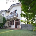 10_vendita-casa-con-giardino-duino-aurisina
