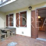 11_vendita-casa-con-giardino-duino-aurisina