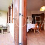 12_vendita-casa-con-giardino-duino-aurisina