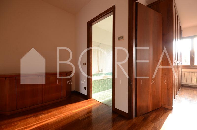 14_vendita-casa-con-giardino-duino-aurisina