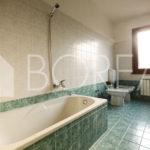 15_vendita-casa-con-giardino-duino-aurisina