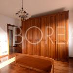 16_vendita-casa-con-giardino-duino-aurisina