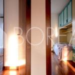 17_vendita-casa-con-giardino-duino-aurisina