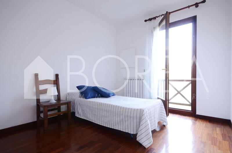 18_vendita-casa-con-giardino-duino-aurisina
