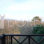 19_vendita-casa-con-giardino-duino-aurisina