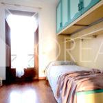 20_vendita-casa-con-giardino-duino-aurisina
