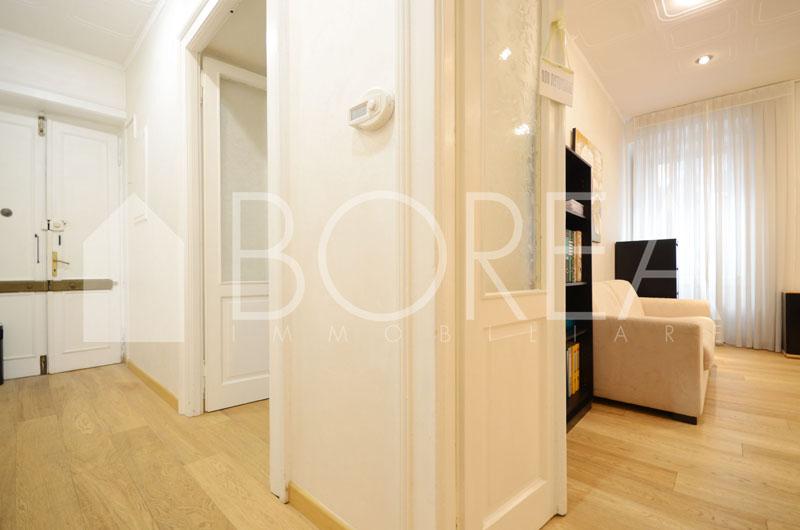 01_appartamento_ristrutturato_piano_ammezzato_trieste_vendita