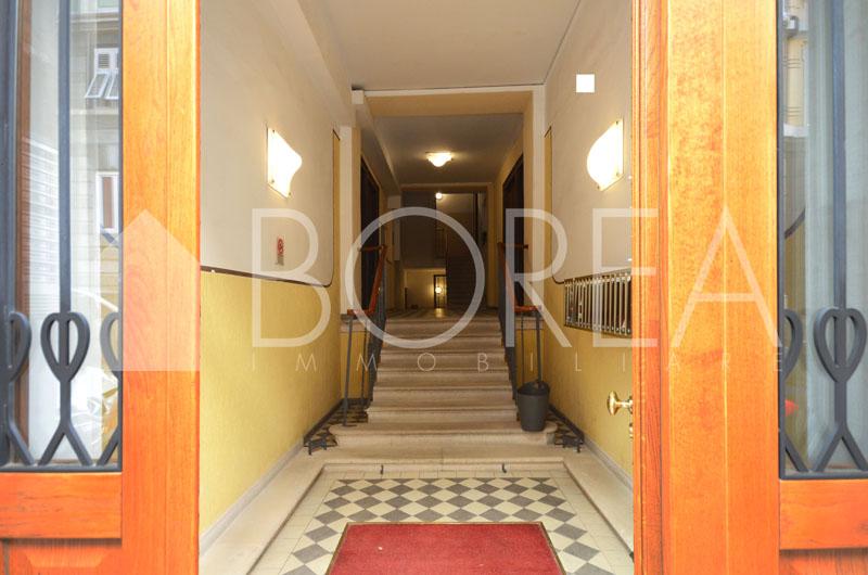 03_appartamento_ristrutturato_piano_ammezzato_trieste_vendita