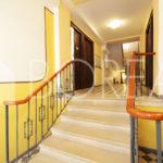 04_appartamento_ristrutturato_piano_ammezzato_trieste_vendita