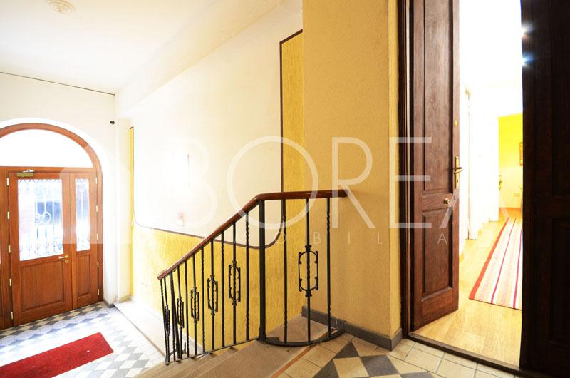 05_appartamento_ristrutturato_piano_ammezzato_trieste_vendita