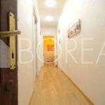 06_appartamento_ristrutturato_piano_ammezzato_trieste_vendita