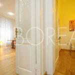 07_appartamento_ristrutturato_piano_ammezzato_trieste_vendita