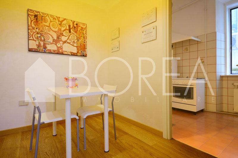 08_appartamento_ristrutturato_piano_ammezzato_trieste_vendita