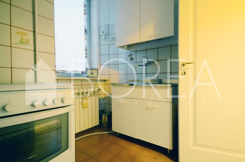 09_appartamento_ristrutturato_piano_ammezzato_trieste_vendita