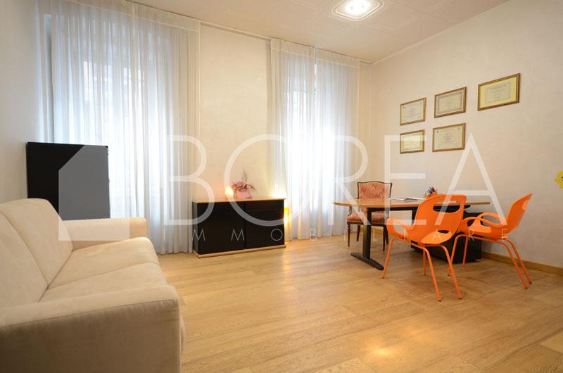 10_appartamento_ristrutturato_piano_ammezzato_trieste_vendita