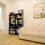 12_appartamento_ristrutturato_piano_ammezzato_trieste_vendita