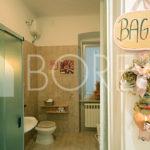 13_appartamento_ristrutturato_piano_ammezzato_trieste_vendita