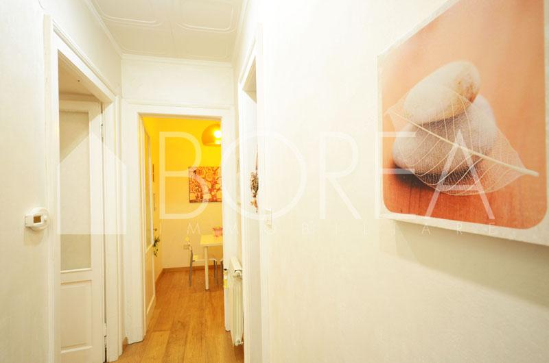 16_appartamento_ristrutturato_piano_ammezzato_trieste_vendita