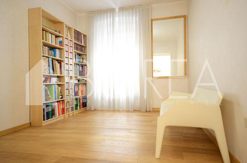 17_appartamento_ristrutturato_piano_ammezzato_trieste_vendita