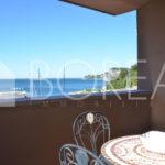 01_Duino_Aurisina_vista_mare_giardino_terrazza