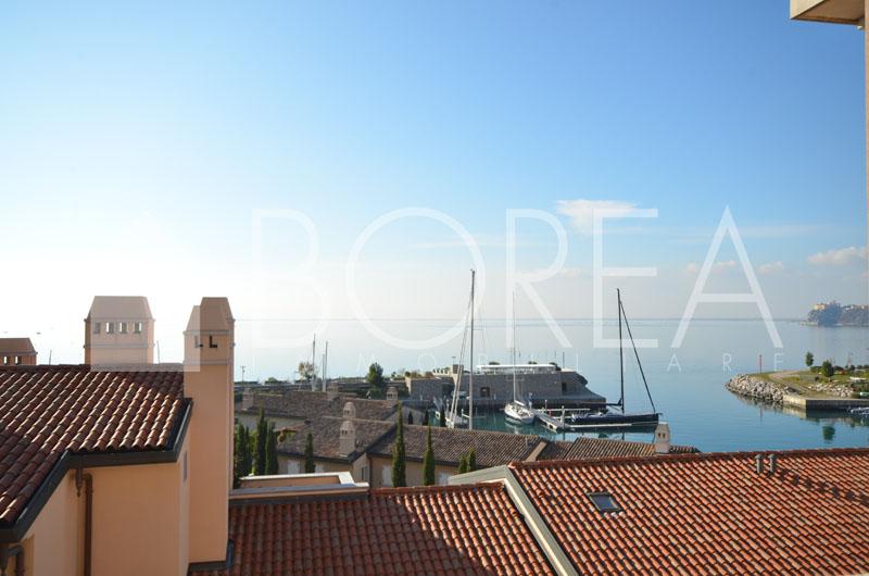 03_appartamento_vista_mare_ spiagge
