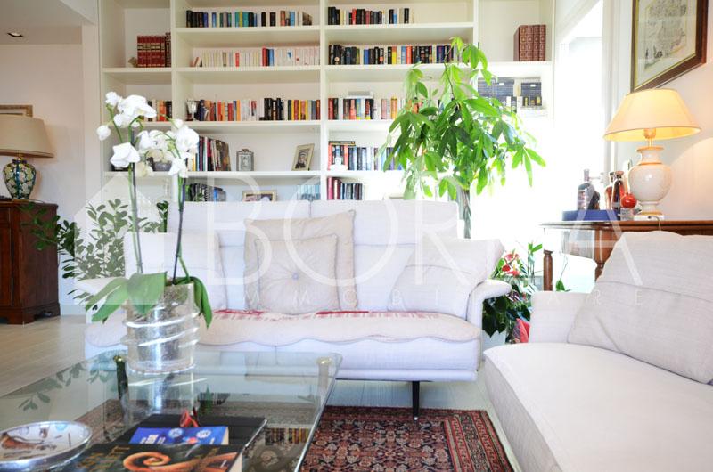 05_appartamento_vista_mare_ spiagge