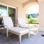 06_Duino_Aurisina_vista_mare_giardino_esterno