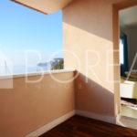 06_appartamento_vista_mare_ spiagge