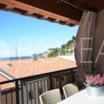 08_Duino_Aurisina_vista_mare_giardino_porticato