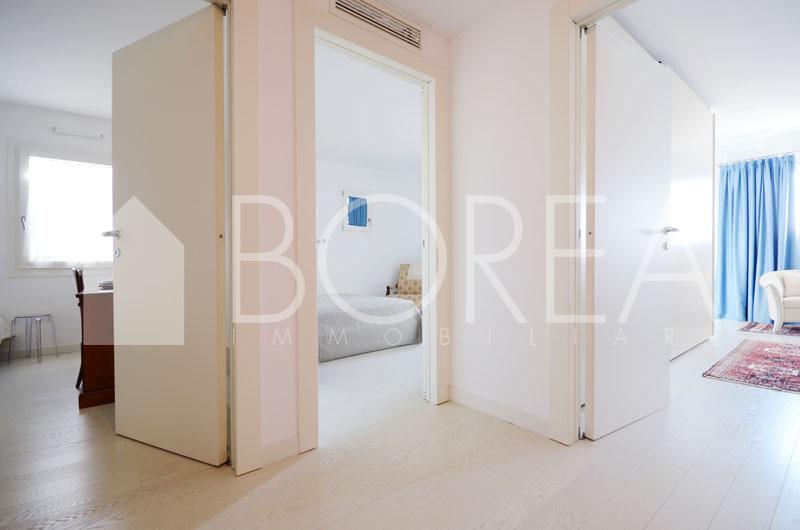 09_appartamento_vista_mare_ spiagge
