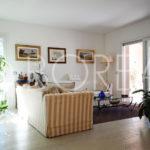 10_Duino_Aurisina_vista_mare_giardino_soggiorno4