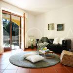 01_Duino_villetta_con_giardino_soggiorno2