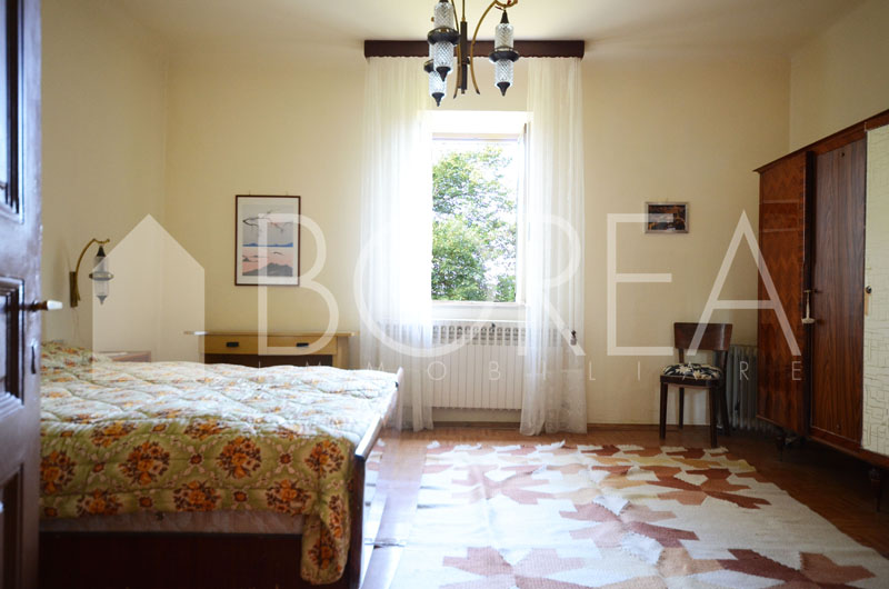 01_appartamento_vendita-Duino-Aurisina-con-soffitta-cantina-giardino-condominiale