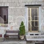 03_appartamento_vendita-Duino-Aurisina-con-soffitta-cantina-giardino-condominiale