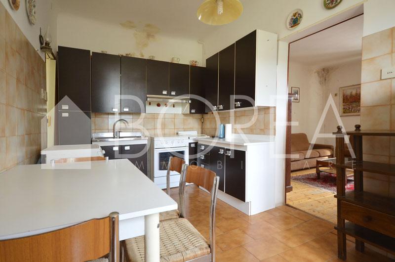 04_appartamento_vendita-Duino-Aurisina-con-soffitta-cantina-giardino-condominiale