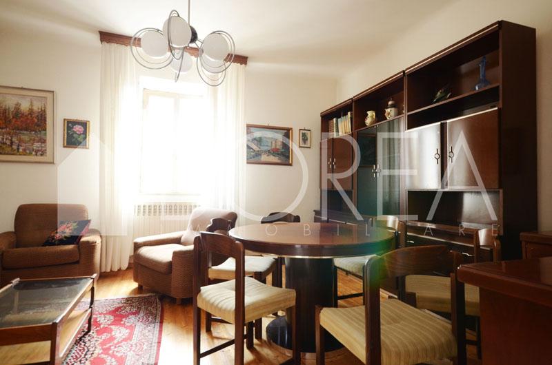 05_appartamento_vendita-Duino-Aurisina-con-soffitta-cantina-giardino-condominiale