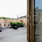 06_appartamento_vendita-con-soffitta-cantina-giardino-condominiale_