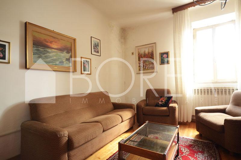 07_appartamento_vendita-Duino-Aurisina-con-soffitta-cantina-giardino-condominiale-1