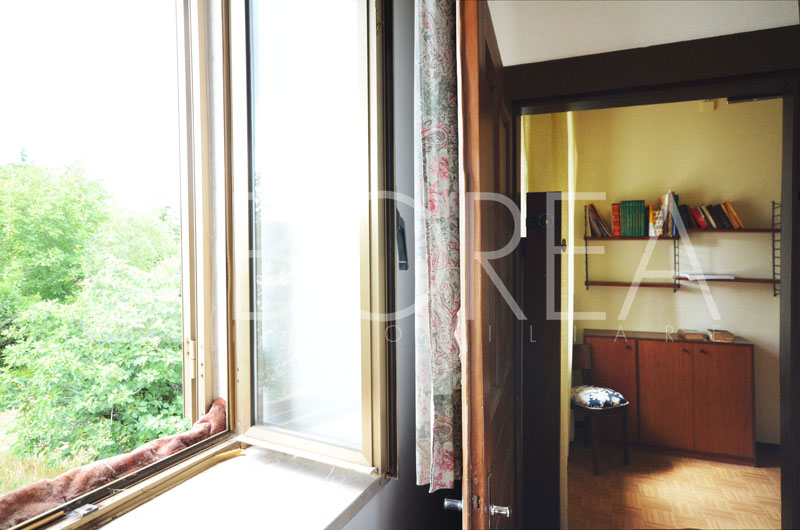 08_appartamento_vendita-Duino-Aurisina-con-soffitta-cantina-giardino-condominiale