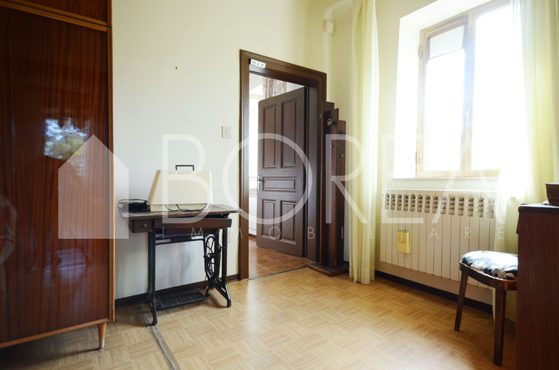 09_appartamento_vendita-Duino-Aurisina-con-soffitta-cantina-giardino-condominiale