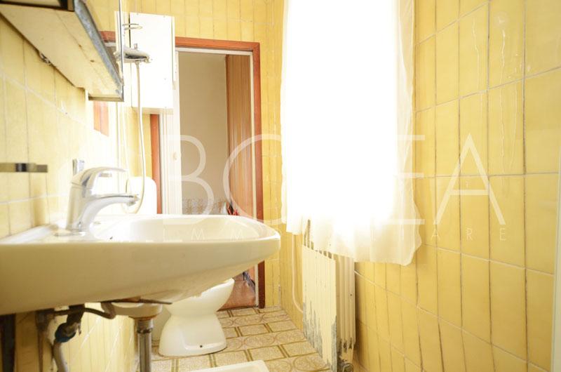10_appartamento_vendita-Duino-Aurisina-con-soffitta-cantina-giardino-condominiale