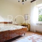 12_appartamento_vendita-Duino-Aurisina-con-soffitta-cantina-giardino-condominiale