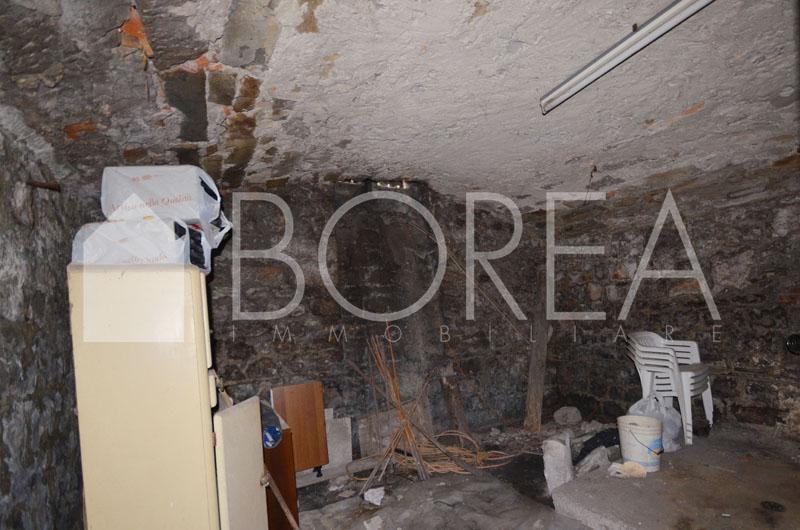 13_appartamento_vendita-Duino-Aurisina-con-soffitta-cantina-giardino-condominiale